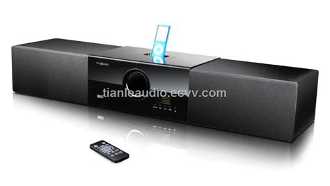 32 quot all in one home theater system soundbar purchasing