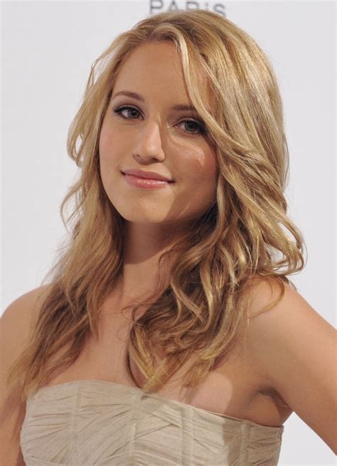 Dianna Agron Hairstyles by Dianna Agron Hairstyles Hairstyles 2016