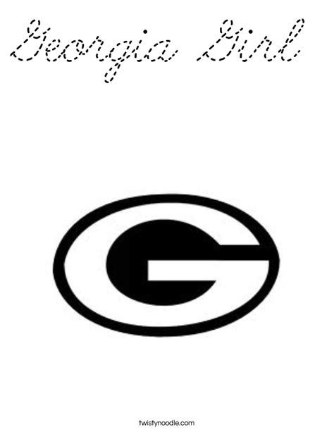 university of alabama free coloring pages