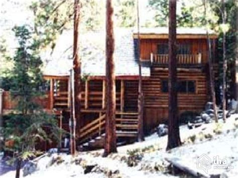Zephyr Cove Cabins by Chalet Rental In Zephyr Cove Nevada For 16 Person S 4