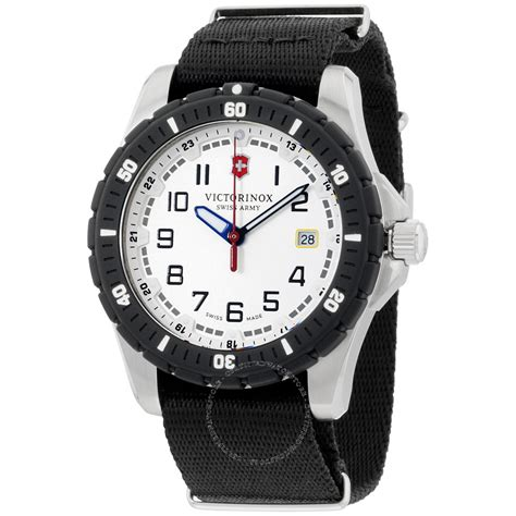 Swiss Army Hc8732 Blk For victorinox 241676 1 s