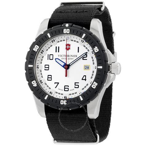 Swiss Army White victorinox 241676 1 s
