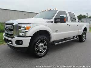 2013 Ford F350 For Sale 2013 Ford F 350 For Sale In Richmond Va Collector Car