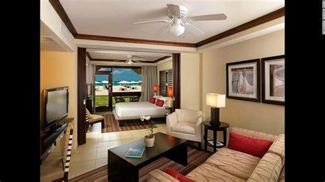 best hotels tripadvisor inside tripadvisor s 1 hotel in the world cnn