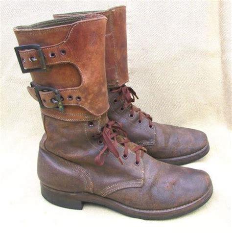 ww2 boots ww2 boots ebay