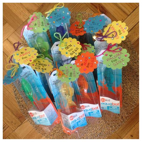 caribbean themed decorations how to host a caribbean themed in 10 easy steps