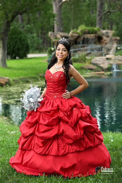 Quinceanera Photography by Cabrera Photography And Quinceanera And Wedding