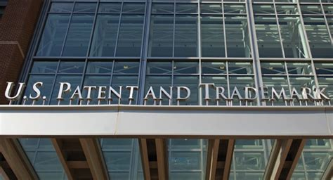 Us Patent Office by Scamming Taxpayers At The Patent And Trademark Office