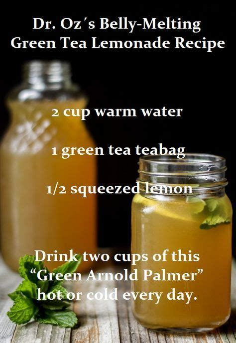 Ca Ins Rates For Detox by Best 25 The Tea Ideas On Lemon Tea