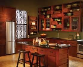 Kitchen Furniture Cabinets by Custom Kitchen Cabinets Kris Allen Daily