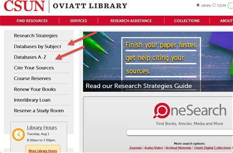 template of a library catalog access database and templates