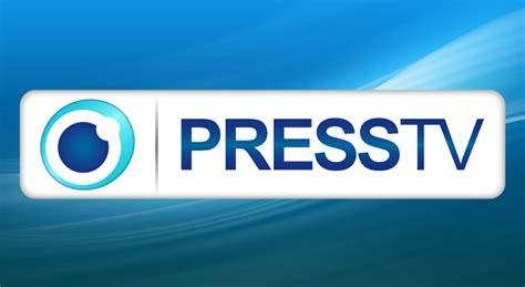 presstv ir mobile presstv how to press tv