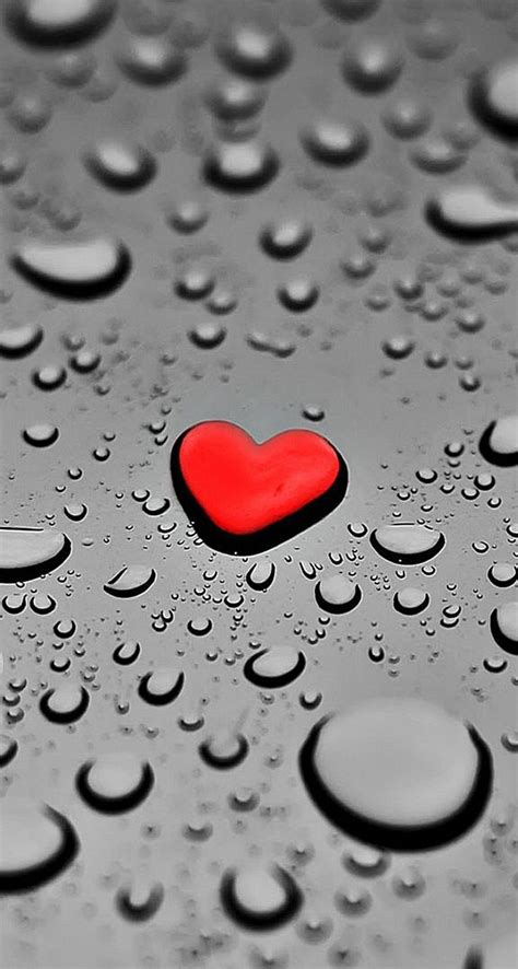 cute valentine iphone wallpapers    valentines day wallpaper