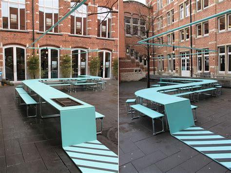 designboom urban furniture moov benedetta maxia kitchain designboom