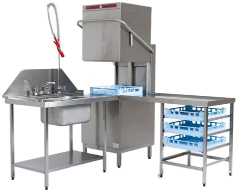 commercial dishwasher for home 17 best images about commercial restaurant dishwashers on