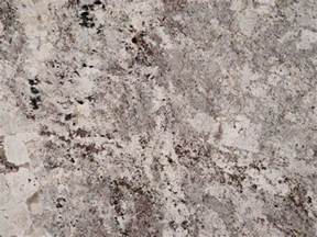 Trends In Kitchen Backsplashes Alaska White Granite Granite Countertops Granite Slabs