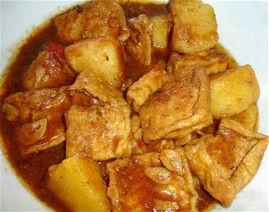Cengkeh Bubuk Halus Bumbu Rokok 1kg resep semur kentang tahu resep makanan indonesia