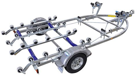 ski boat parts online dunbier sports watertoy series jet ski trailer for sale