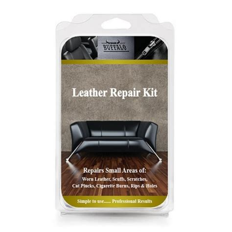 black leather sofa repair kit leather sofa repair kit 28 images leather furniture