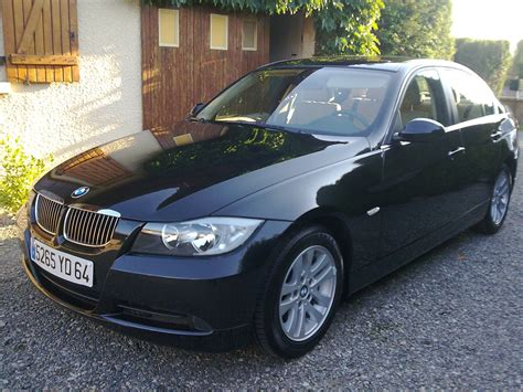 2005 bmw 325i specs bmw 3 series 325i 2005 auto images and specification