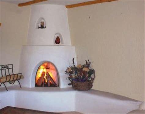 Kiva Fireplace Kits 1000 Ideas About Fireplace Mantel Kits Kiva Fireplace Kits
