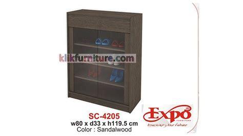 Rak Sepatu Expo sc 4205 rak sepatu minimalis expo sale