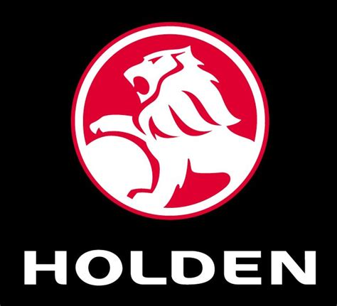 holden logo image gallery holden car logo