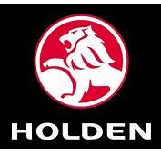 Image Gallery Holden Car Logo