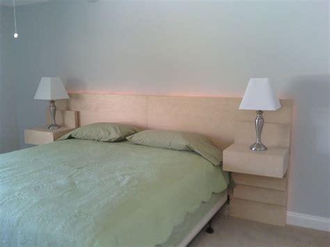 Malm Headboard by White Malm Bed Frame Suntzu King Bed