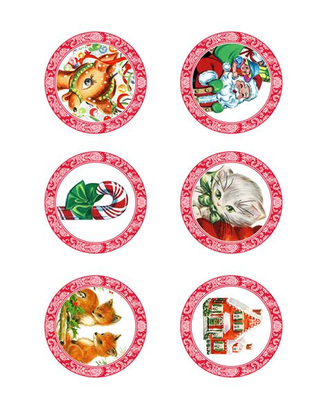 printable mason jar labels christmas printable candy jar labels for the holidays the graphics