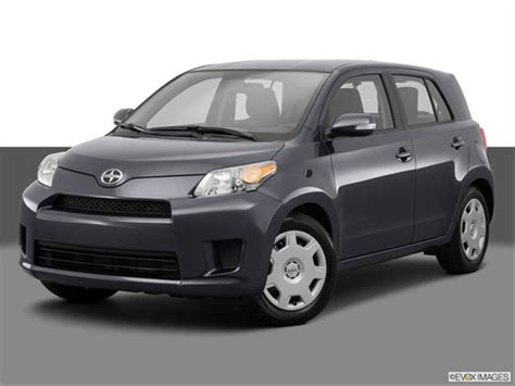 Toyota Scion Murfreesboro Buy A Used Car In The San Diego National City El Cajon And