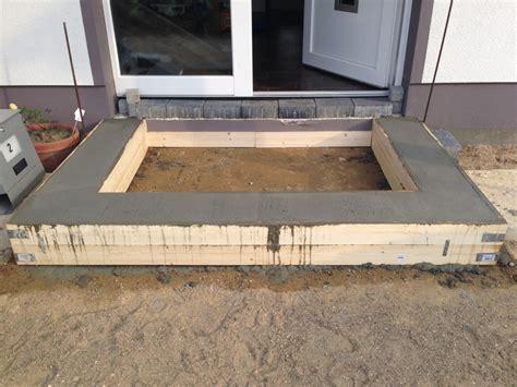 Terrassenplatten Selber Machen 3743 by Terrassenplatten Selber Machen Holz Terrassenplatten
