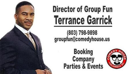 comedy house the comedy house columbia sc top tips before you go tripadvisor