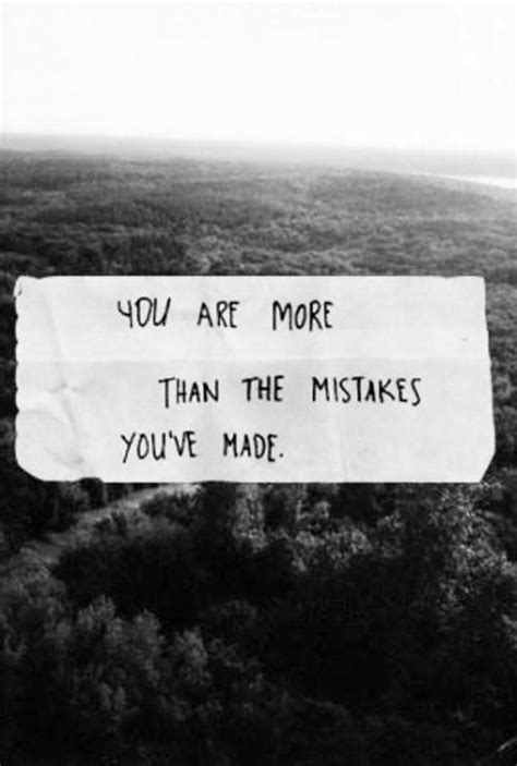 Making Mistakes Quotes & Sayings   Making Mistakes Picture