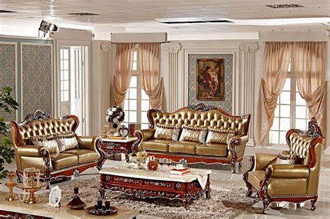 antique living room set antique oak wood carving furniture popular oak antique furniture buy cheap oak antique