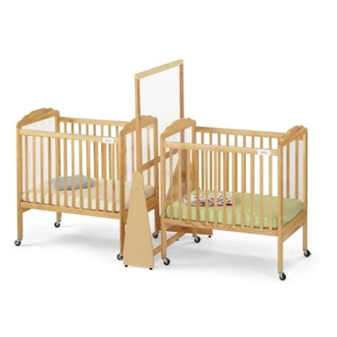 Crib Dividers by Jonti Craft Crib Divders Factory Direct 1654jc On Sale Now