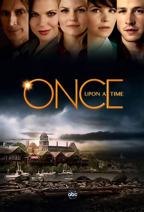 once upon a time 0385614322 abc s once upon a time if you haven t seen this show i recommended you do it s amazing