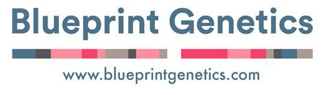Blueprint Genetics Genetic Diagnostics Blueprint Genetics Diagnostics Home