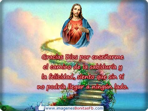 Imagenes Catolicas Con Oraciones | related keywords suggestions for imagenes religiosas gratis