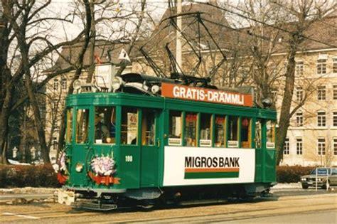 migros bank basel www tram basel ch betrieb werbetram bvb be 2 2 190