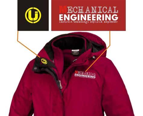 desain jaket kuliah desain jacket kuliah bertema outdor