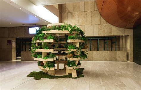 mobili per terrazzo ikea ikea decorazione balcone