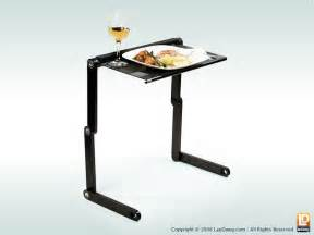 Travelling Table Olderrose The Ultimate Traveling Tray Table