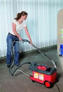 teppich reiniger teppichreiniger polsterreiniger 2 3 l min rentas