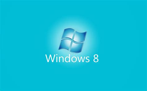 themes for desktop background windows 8 windows 8 background themes hd wallpapers