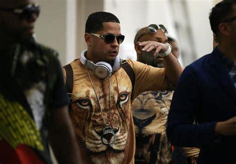 tempo reggaeton image gallery tempo reggaeton 2014