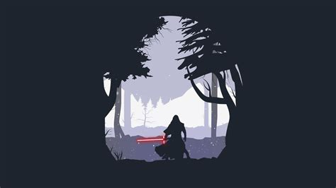 Red Barn six gorgeous wallpapers to celebrate star wars day imore