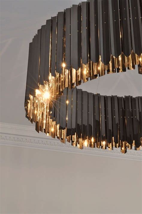 Modern Black Chandeliers 17 Best Ideas About Lights On Pinterest Brushed Nickel Wall Sconces And Outdoor Wall Lantern