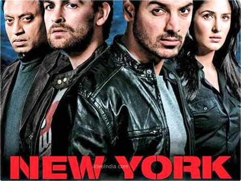 film india new york picture porter bollywood new movies images images