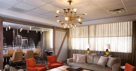 top houston interior designers interior designers home interiors houston designs concepts with interior designers